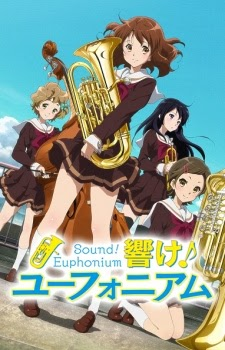 Hibike Euphonium - Anime Sound! Euphonium VietSub