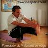 yogajosma