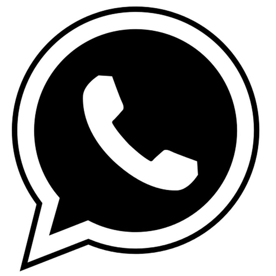 Descargar Whatsapp Plus Para Iphone