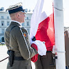 Ministry of National Defence of the Republic of Poland