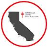 CaliforniaLung