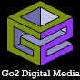 Go2DigitalMedia