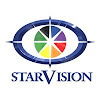 StarvisionPlus