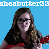 sheabutter33