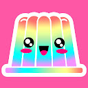Jelly kids games