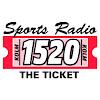 KOLM 1520 The Ticket