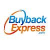 Buyback Express