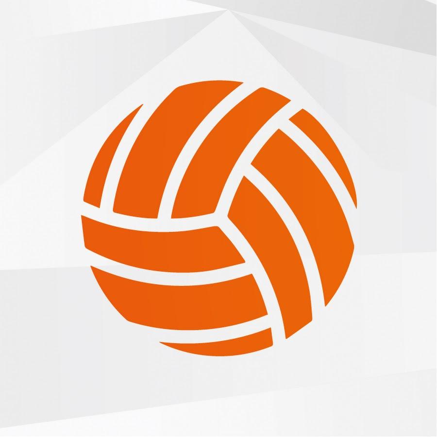 Afbeeldingsresultaat voor eerste volleybaltraining