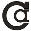 CA OfficeDesign