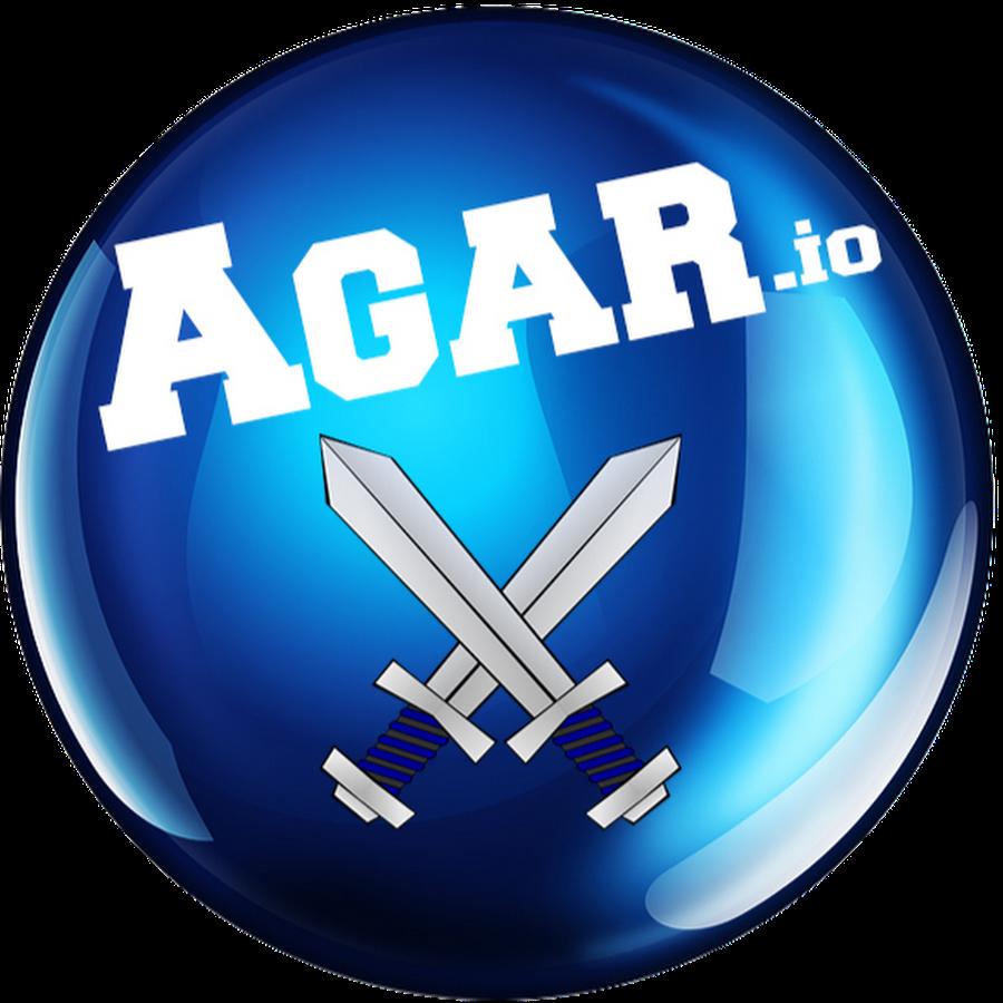 agareasy.com - AgarEasy/Agari.us - [BR] [FFA] 1