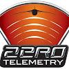 Aero Telemetry