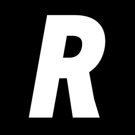 Reviewerfr