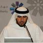 Khaled Al Sawafi