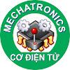 Cộng đồng Cơ điện tử Việt Nam