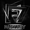 Fan7asyGaming