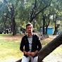 Md Saif video