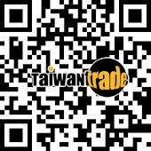 外貿協會 台灣經貿網 TAITRA - Taiwantrade Channel Videos
