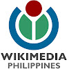 Wikimedia Phils