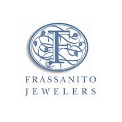 Frassanito Jewelers