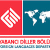 FOREIGN LANGUAGES  DEPARTMENT