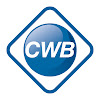 cwbgroup