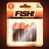 fishzenekar