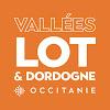 Destination Vallées Lot Dordogne