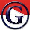 GrinderScape