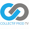 CollectifprodTV