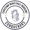 Christian Ministries Academy
