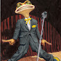imanuglyfrog