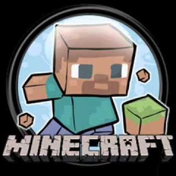 MineUltimate
