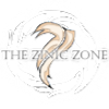 The Zinic Zone