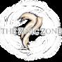 The Zinic Zone