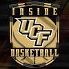 InsideUCFBasketball