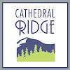 Cathedral Ridge Retreat Center