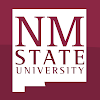 nmsuaces