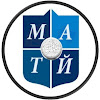 matan_kpi_ua
