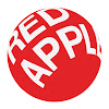 IAF Red apple