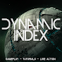 Dynamic Index