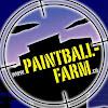 Paintballfarm