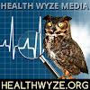 Health Wyze Media
