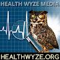 Health Wyze