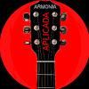 V Guitar