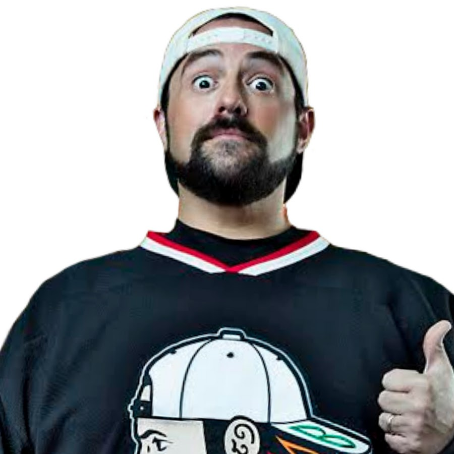 Kevin Smith - YouTube