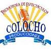 ColochoProducciones