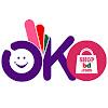 OkShopBD.com-ওকে শপ বিডি.কম