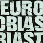 TheEuroblastFestival
