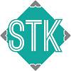 STK Promotions