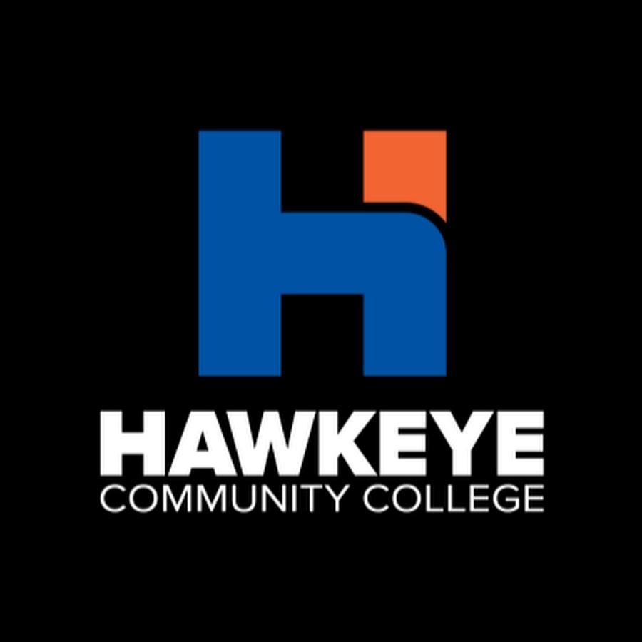 Hawkeye community college main campus youtube for Community motors waterloo iowa